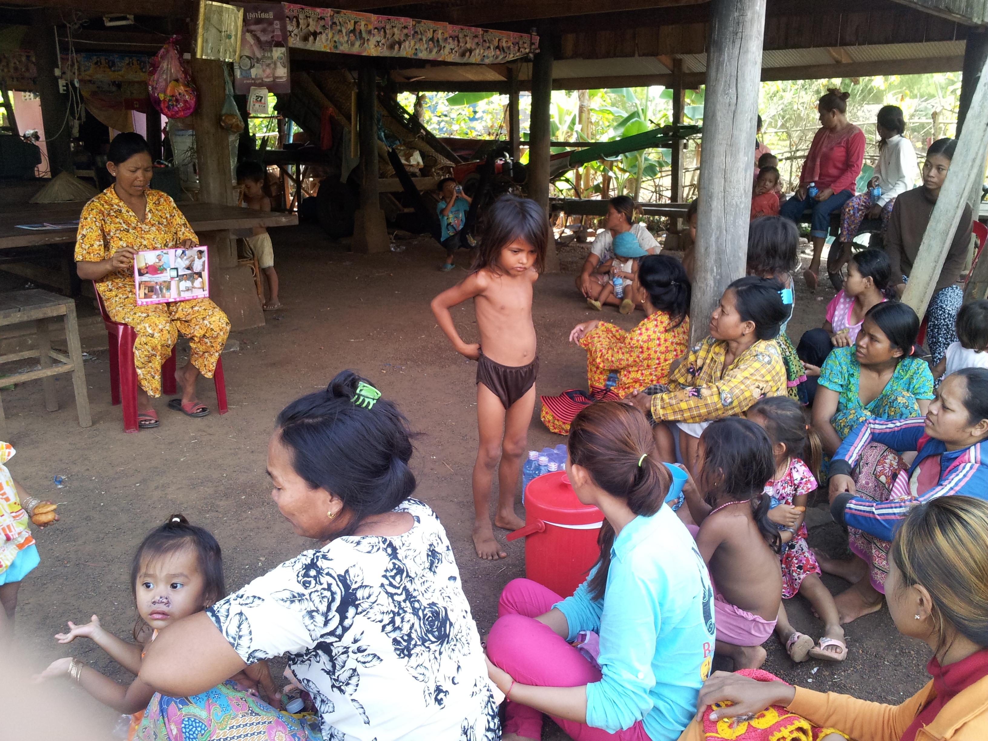 unicef-cambodia